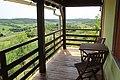 Pogled s terase bakine vikendice.jpg