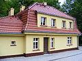 Pogorzelica train station 2014 bk02.jpg
