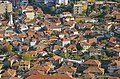 Pogradec, Albania – Panoramic view 2018 06.jpg