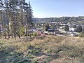 Pohled na Sloup ze zelene turisticke znacky2.jpg