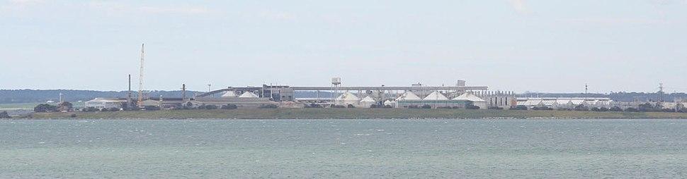 Point-henry-smelter-australia.jpg