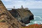 Point Bonita Lighthouse-2523.jpg