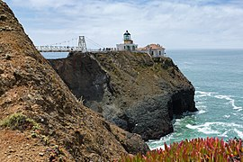 Point Bonita Lighthouse-2523.jpg