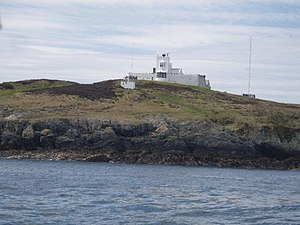 Point Lynas Lighthouse - geograph.org.uk - 79151.jpg