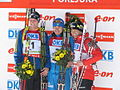 Pokljuka Biathlon World Cup 2014 5938.JPG