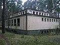Poland. Konstancin-Jeziorna 066.JPG