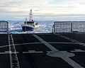 Polar Star frees vessel from Antarctic ice 150214-G-JL323-572.jpg