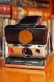 Polaroid SX-70 Sonar OneStep 02.jpg