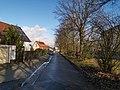 Polenzweg Senftenberg 3 2020-01-11.jpg