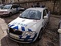 Policia Porto Skoda photo-010.JPG