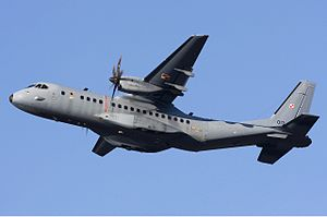 Polish Air Force CASA C-295M Lofting.jpg