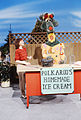 Polkaroo's Homemade Ice Cream with Carrie Loring (80's).jpg
