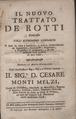 Pollastri - Nuovo trattato de' rotti, 1735 - 4651417.tif
