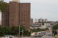Polo Grounds Towers at W 155th St, Manhattan.jpg