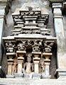 Polonnaruwa 0386.jpg