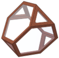 Polyhedron truncated 4a, davinci.png