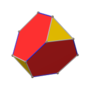 Polyhedron truncated 4a.png