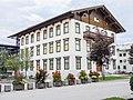 Polytechnische Schule 2.jpg