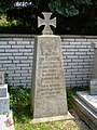 Pomník č. 084.jpg
