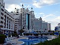 Pomorie Sunset resort 04.jpg