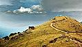 Ponmudi Hills Trivandrum.jpg