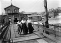 Pontão de acesso aos barcos para Cacilhas, 1912.png