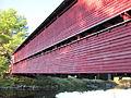 Pont Decelles (Brigham) - septembre 2012 11.JPG