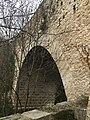 Pont Saint Claude.jpg