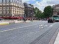 Pont Saint Michel - Paris I (FR75) - 2021-06-05 - 2.jpg