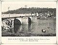 Pont détruit 43459.jpg