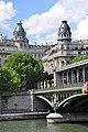Pont de Bir-Hakeim Paris15e 006.JPG