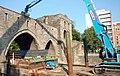 Pont des trous-1564936180.jpg