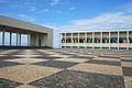 Ponta do Pargo - Centro de Saúde e Segurança Social.jpg