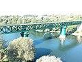 Ponte Ferroviária de Barcelos (2).jpg