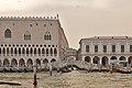 Ponte della Paglia Palazzo Ducale Venezia.jpg