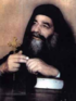 Pope cyril VI.PNG