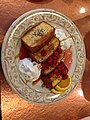Poppyseed French Toast, Another Broken Egg Cafe, Pensacola.jpg