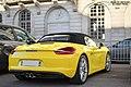 Porsche Boxster (30055555614).jpg