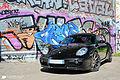 Porsche Cayman S - Flickr - Alexandre Prévot (22).jpg