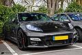Porsche Panamera GTS - Flickr - Alexandre Prévot (3).jpg