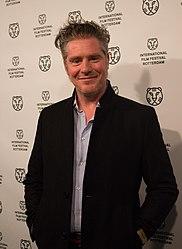 Tom Vermeir