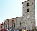 Port-Sainte-Marie - Église Saint-Vincent-du-Temple -1.JPG
