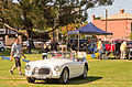 Port-Whiteman car run gnangarra 128.jpg