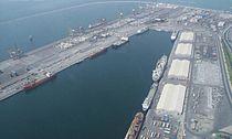 Port Rashid on 1 May 2007 Pict 1.jpg