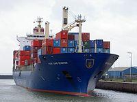 Port Said Senator 27Apr05 Antw 27-Apr-2005.jpg