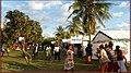 Port Vila - Microfinance Trade Fair - panoramio.jpg