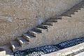 Port de Xàbia, escales.JPG
