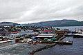 Port of Kirkenes.jpg