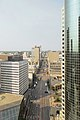 Portage Ave, Winnipeg (501257) (14850632526).jpg
