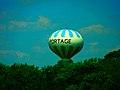 Portage Tower 2A - panoramio.jpg